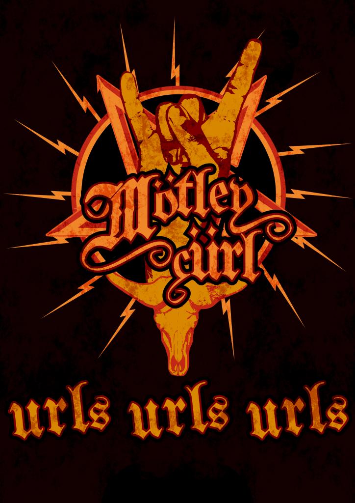 motley_curl